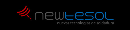 NEWTESOL Mobile Retina Logo