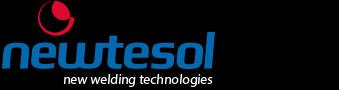 NEWTESOL Logo